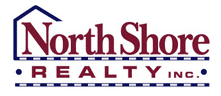 Northshore Realty Inc., Brokerage